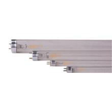 ES-T5 bórico tubo fluorescente germicida