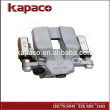 Eje trasero derecha atv brake caliper oem 47830-42061 para TOYOTA RAV4 ACA3 # GSA33