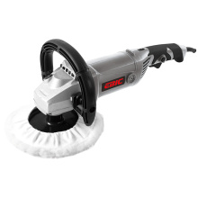 EBIC power tools Wet polisher machine