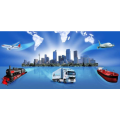 Balance car shipping service from shanghai to Europe