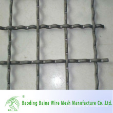 Advanced Technology Decorative Crimped Wire Mesh