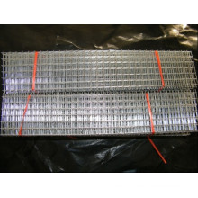 Brick Mesh (welded mesh)