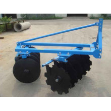 1bjx-1.5 Agricultural Machinery Harrow Disc Blades