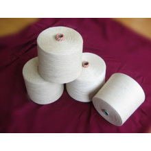 High Quality Cotton Polyester Blend Yarn 65/35