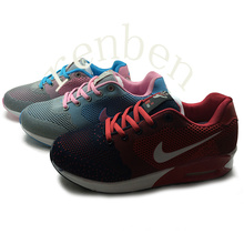 Hot Sale Women′s Fashion Sneaker Shoes