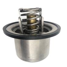 VG1500061201 HOWO 71degree engine parts