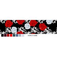100% Polyester Luxury Duvet Cover Bed Sheet
