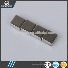 China-made useful ndfeb n40uh neodymium magnet