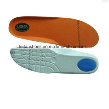 Latest Comfortable Orthotic Sock Lining EVA Insole (FF503-12)