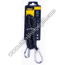 36CM CLIMBING ROPE WITH LUGGAGE BUCKLE