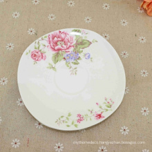 Popular Ceramic Prices For Melamine Plates