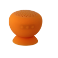 Bluetooth Speaker with Competitve Price Factory in Shenzhen