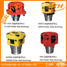 API 7K KH Roller Kelly Bushing