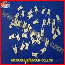 187 Insert Terminal for PCB (HS-LT-002)