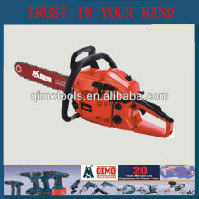 drill electric cutting saw