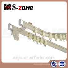 Пластиковые решетки из алюминиевого сплава Dragon mart dubai
