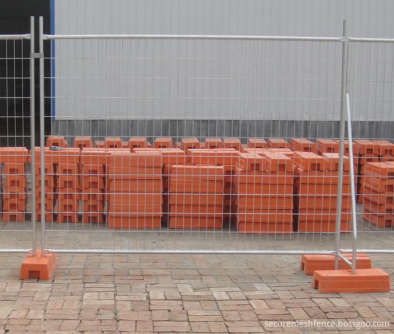 galvanized-mesh-temporary-fence