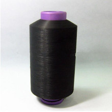Electrically Conductive Carbon Fiber, Electric Conductive Yarn