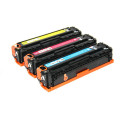 high quality compatible hp 131a toner cartridge