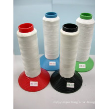 Sewing Thread for Zipper (30/3)