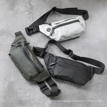 Waterproof Pack Fanny Belt Sports Waist Bag