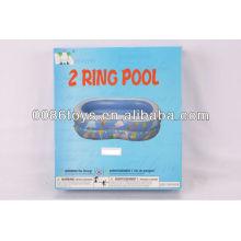Schwimmen für Kinder aufblasbare Pool