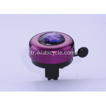 Custom Knock Bike Bell