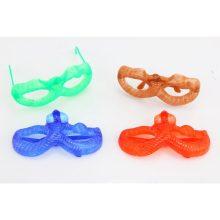 Hellowmas Festival Luminous Snake Gläser Helloween Party Spielzeug