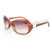 Gafas de sol de las señoras