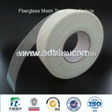 Shandong Tian Rui glass Toughness good Fiberglass tape exporter