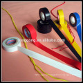 Manufacture,Factory PVC electrical tape of Insulation