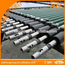 api 11ax subsurface Tubing pump for downhole tools