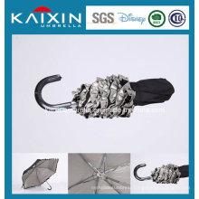 Promotional Cheap Folding Rain Umbrella