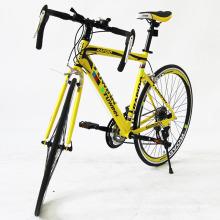 Shimano 26 Inch Road Bike MTB Mountain Bicycle