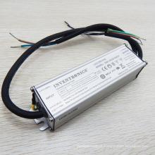 Inventronics 42W driver impermeável e dimerizável Corrente constante 1050mA com 5 anos de garantia EBC-042S105DV
