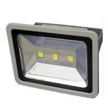Proyector de LED de alta potencia de 50W / 100W / 200W