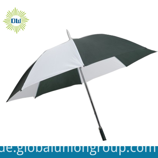 WU002(1)-Windproof Umbrella