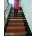 Hot Sell Anti-Wear Safety Stair Tread
