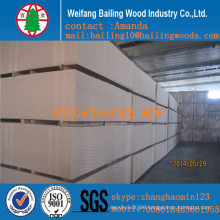 High Glossy UV MDF / Melamine MDF / Raw MDF