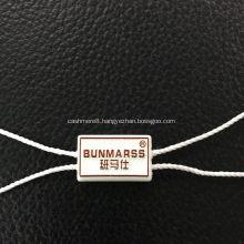 High Quality Merchandise Garment Tags