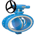 steam gas oil butterfly valve dn600 ss butterfly valve class 150