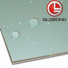 Globond Nano Aluminum Composite Panel