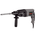800W 26mm Functions Rotary Hammer