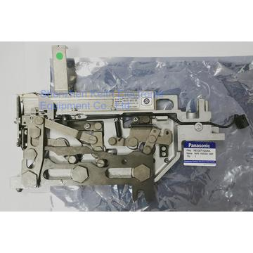 N610071920AA UNIT Panasonic AI TAPE FEEDER