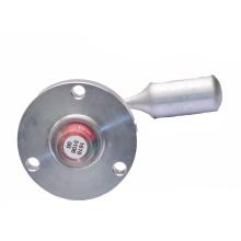 Atlas Copco Air Compressor Part 1616510800 Oil Level Indicator