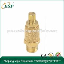 Сделано в Китае популярный товар пневматические фитинги глушители BESL