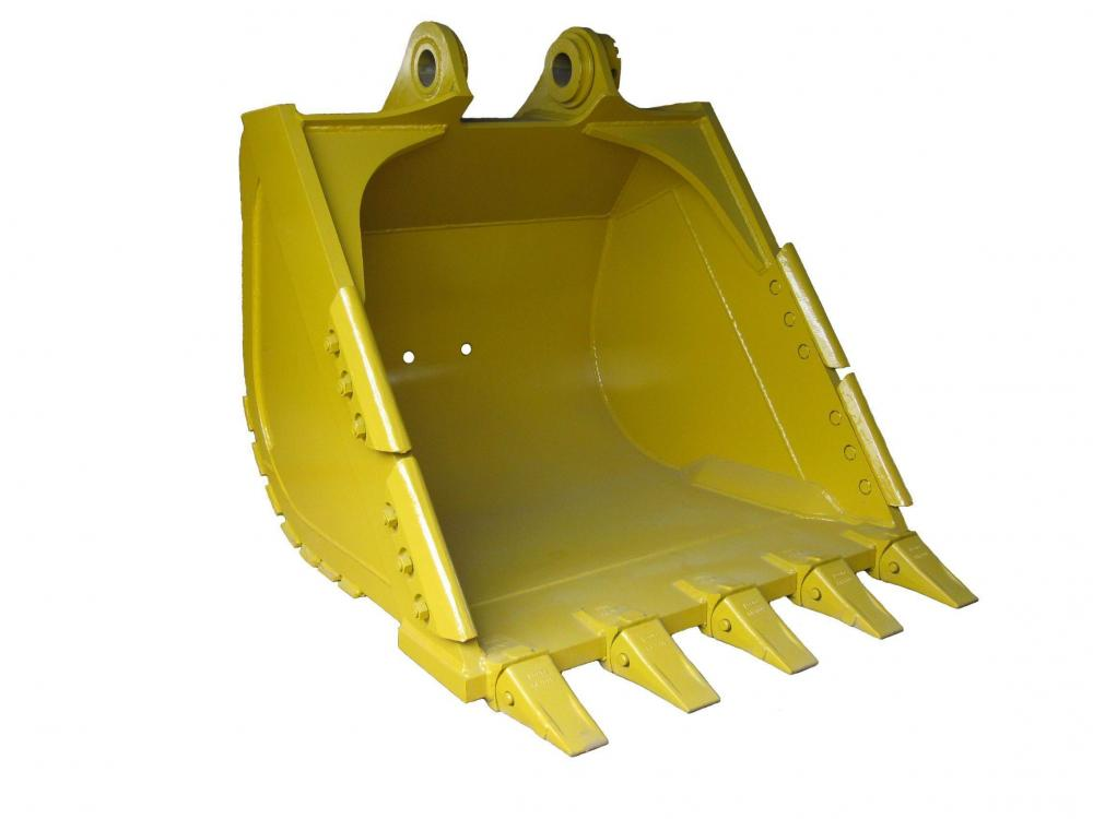 Backhoe Excavator Bucket Jpg