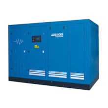 Variable Frequency Type Oil Air Compressor