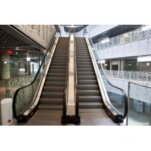 Famille Brand XIWEI High Beautiful Escalator Indoor