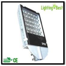 Cree chip led solar street lighting system